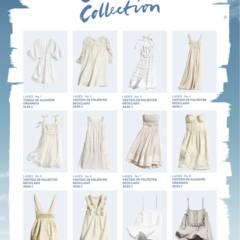 hm-conscious-collection-primavera-verano-2011-la-moda-tiene-su-coleccion-sostenible