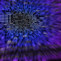 Google y Microsoft respaldan a Facebook en su lucha legal contra la polémica NSO, creadora del 'spyware' Pegasus