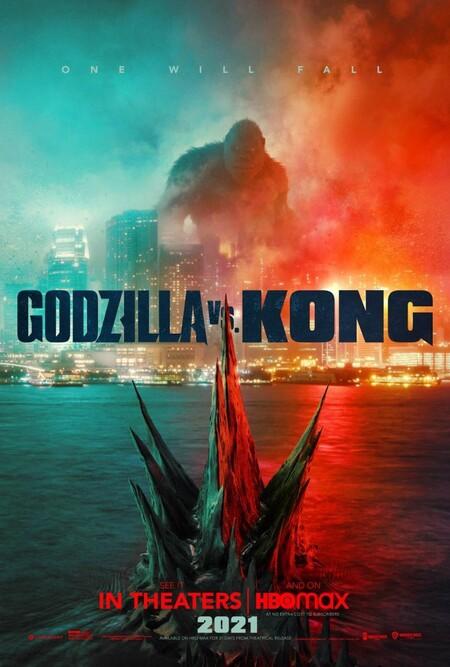 Godzilla Vs Kong 370227109 Large