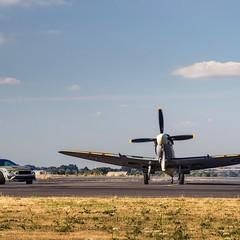 Foto 38 de 40 de la galería ford-eagle-squadron-mustang-gt en Motorpasión