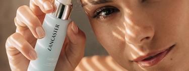 Lancaster amplía su línea Skin Life con dos productos anti-polución que prometen reforzar nuestra piel