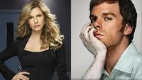 Emmys 2009: Mejor actor y actriz de Drama