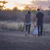 La mayoría de padres no recibirán ningún reembolso de la prestación por maternidad por sus rentas bajas