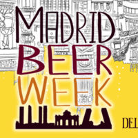 Madrid Beer Week 2016, el festival cervecero por excelencia