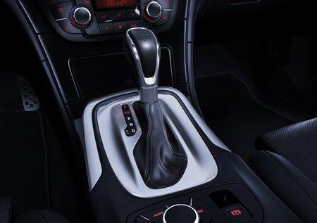 Opel Insignia OPC automatico