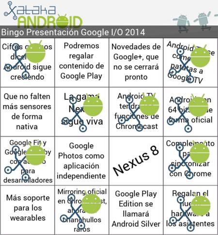 resultado_bingo_xataka_android.png
