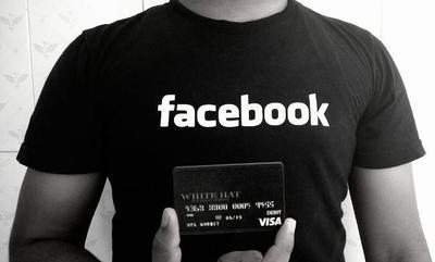 Facebook, obligada a responder a 25.000 solicitudes relacionadas con la privacidad