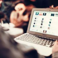 La ONU condena los bloqueos de internet y otros actos contra la libertad de su uso