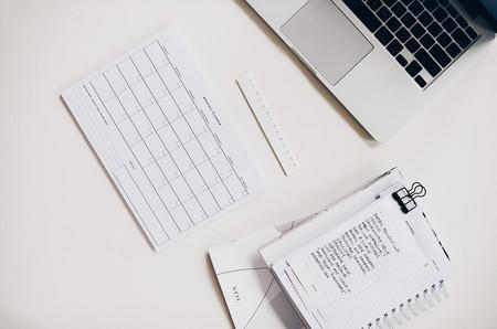 Cómo dominar tus listas de tareas para que ellas no te dominen a ti