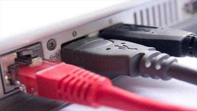 Parkdale, haz un rápido benchmark de tu red doméstica y discos duros remotos