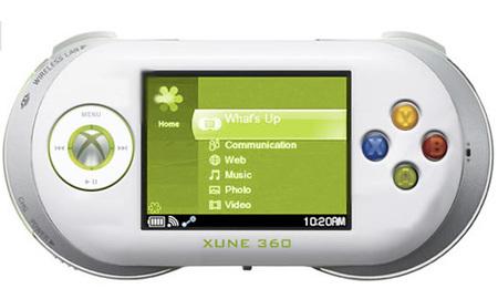 Xbox portátil, Microsoft se plantea cómo entrar en el sector