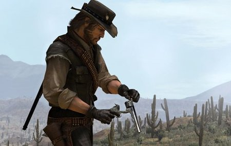 red-dead-redemption-analisis-010.jpg