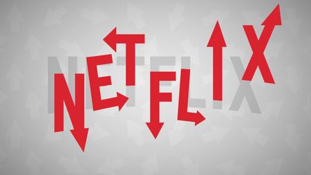 Netflix Go