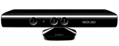 Dos antídotos de la Xbox 360 para evitar el síndrome Wii en Kinect