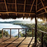Quintana Roo busca nueva regulación de Airbnb: obligará a tramitar licencias de funcionamiento a los anfitriones