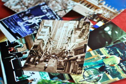 Cómo descargar todas las fotos de la fototeca de iCloud y exportarlas a ficheros