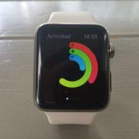 Conoce las funciones destacadas de Apple Watch en estos nuevos siete anuncios publicitarios