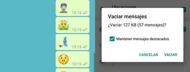WhatsApp para Android: estas seis novedades ya están disponibles para todos