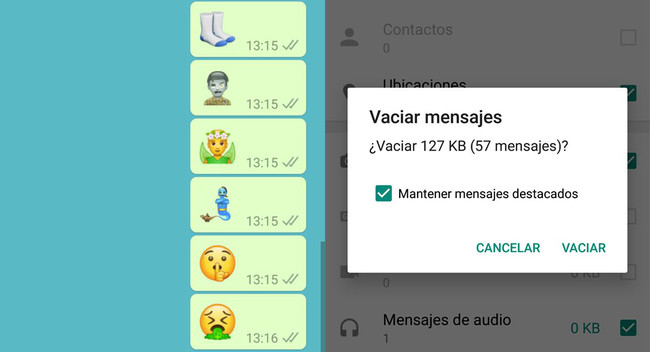 Whatsappa