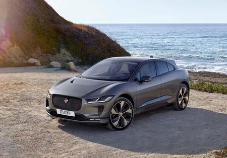 Jaguar I Pace 2019 1024 02