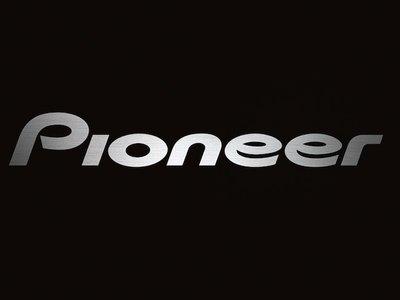 Pioneer podría estar planeando la producción de cámaras digitales