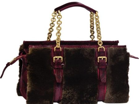 More is More... Longchamp reinventa la norma