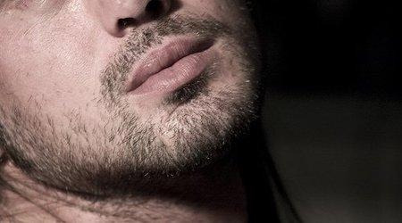 Cuidarse los labios