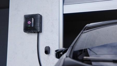 Lanzan en el CES 2020 el primer cargador bidireccional de tamaño compacto
