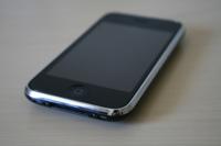 Problemas de cobertura con el iPhone, cortar por lo sano