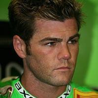 Fonsi Nieto negocia un puesto en el equipo Alstare Suzuki