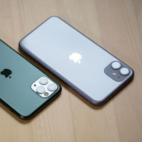 Los iPhone de 2020 tendrán un diseño similar al del iPhone 4, según Ming-Chi Kuo