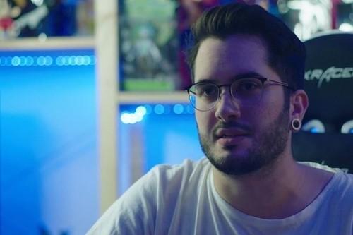 'Vosotros sois mi película': el documental de Padial y Wismichu sobre la fama atesora más amargura de lo esperable