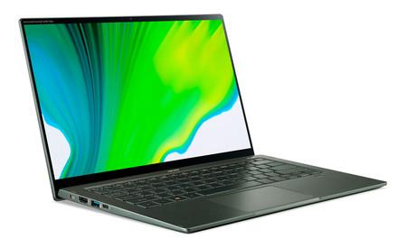 Acer Swift 5 03