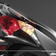 Foto 81 de 81 de la galería honda-scoopy-sh125i-2013-prueba-valoracion-galeria-y-ficha-tecnica-fotos-detalles en Motorpasion Moto