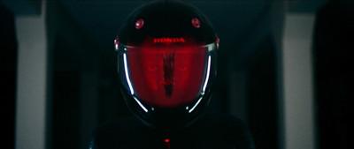 El teaser en vídeo del Honda Civic Type-R no te dejará indiferente