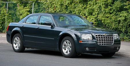 El rescate de Chrysler choca con la justicia