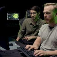 El primer monitor a 360 Hz viene de ASUS y NVIDIA, y está pensado para los profesionales de los eSports