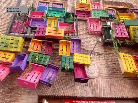 decoraccion-cajas.jpg