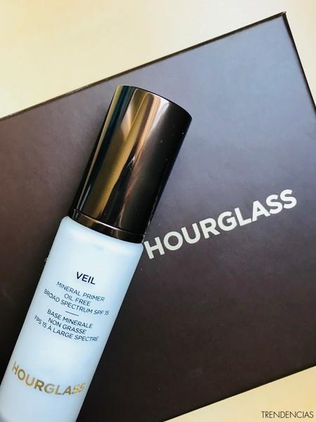 probamos review hourglass cosmetics primer