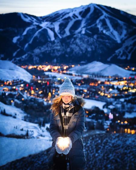 15 (+1) apetecibles hoteles en la montaña para pasar un fin de semana este otoño