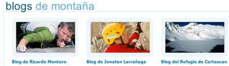 Blogs de Barrabes