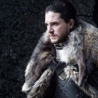Los hackers de HBO cumplen su promesa, publican resúmenes de Game of Thrones y capítulos de otras series