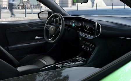 Opel Mokka 2021 11