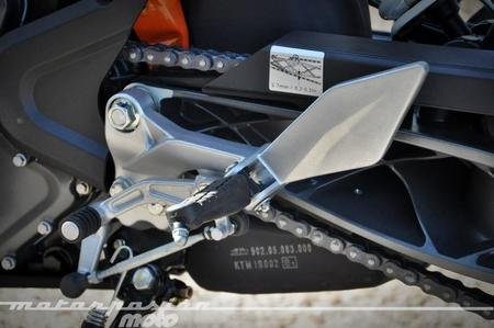 Motormaniaonline 390 Duke ABS