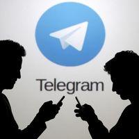 Rusia elimina el bloqueo de Telegram: ya se puede utilizar libremente en el país
