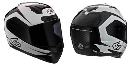 Multas Moto 05