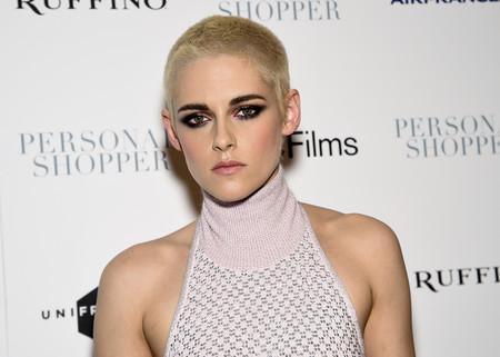 Kristen Stewart: Así ha cambiado la actriz y esta ha sido su evolución (por fuera y por dentro)