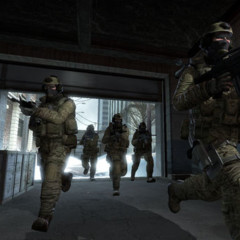 Foto 6 de 7 de la galería counter-strike-global-offensive en Vida Extra