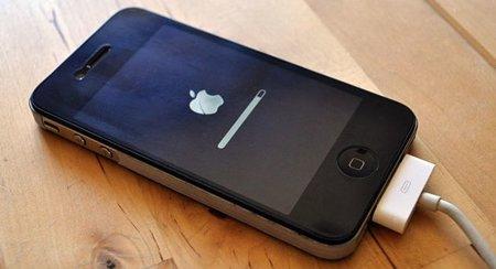 Apple podría liberar iOS 4.3.2 en las próximas dos semanas
