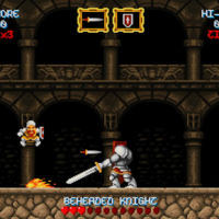 Maldita Castilla EX llega a Steam Greenlight